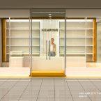 bag shop_namfone_01