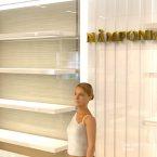 bag shop_namfone_05