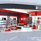 Focus shoes shop_001