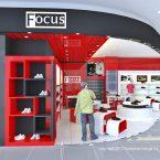 Focus shoes shop_003