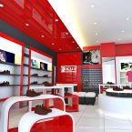 Focus shoes shop_004