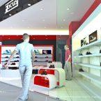 Focus shoes shop_005