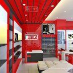 Focus shoes shop_006