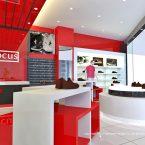 Focus shoes shop_007