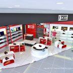 Focus shoes shop_008