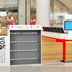 Maxcom_shop design_04