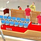 Maxcom_shop design_06