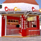 chicky chic_001