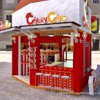 chicky chic_002