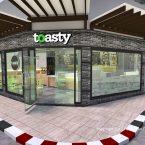 toasty_001
