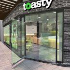 toasty_004