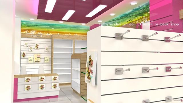 smile book shop_004