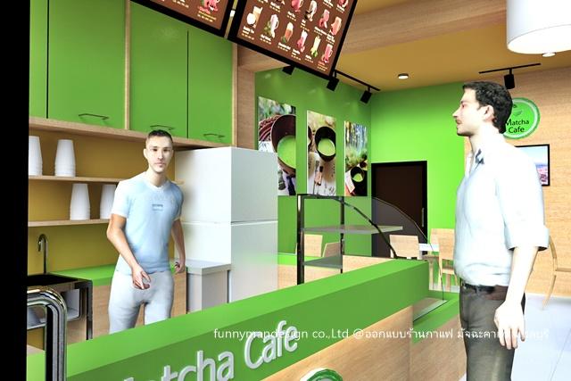 matcha cafe_003