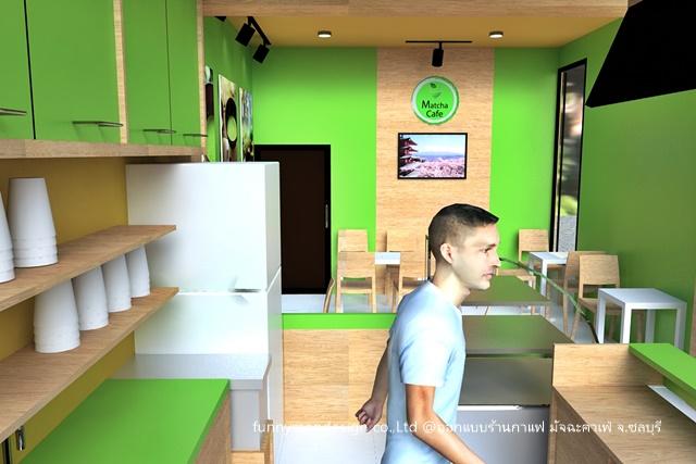 matcha cafe_004