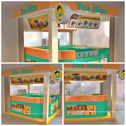 milk tea kiosk_4