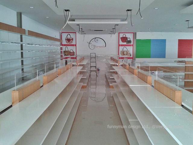 otop shop_02