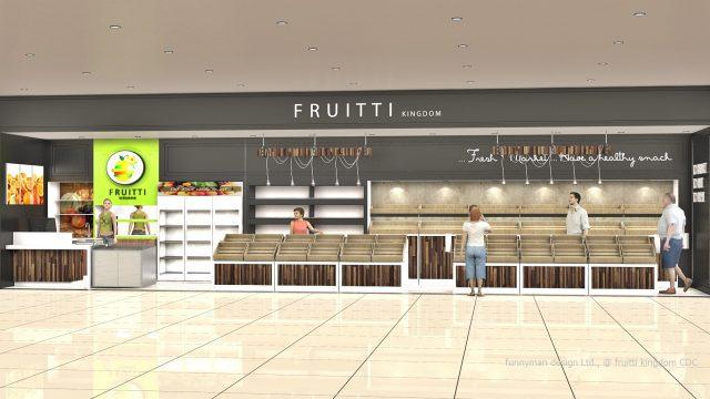fruitti kingdom_001