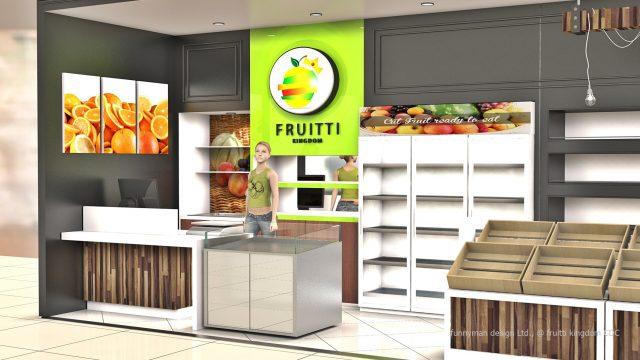 fruitti kingdom_006