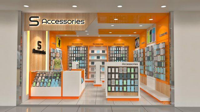 SAccessorie mobile shop_002