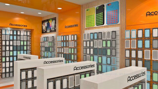 SAccessorie mobile shop_003