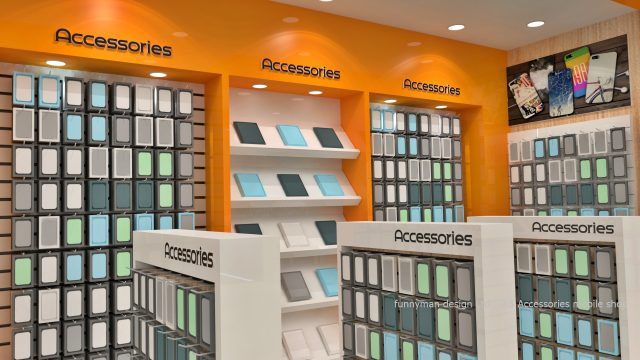 SAccessorie mobile shop_004