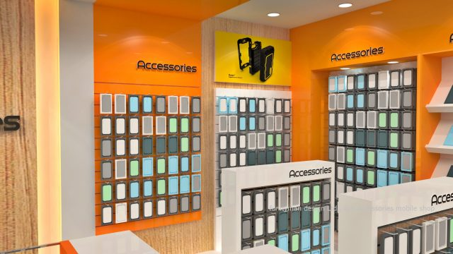 SAccessorie mobile shop_005
