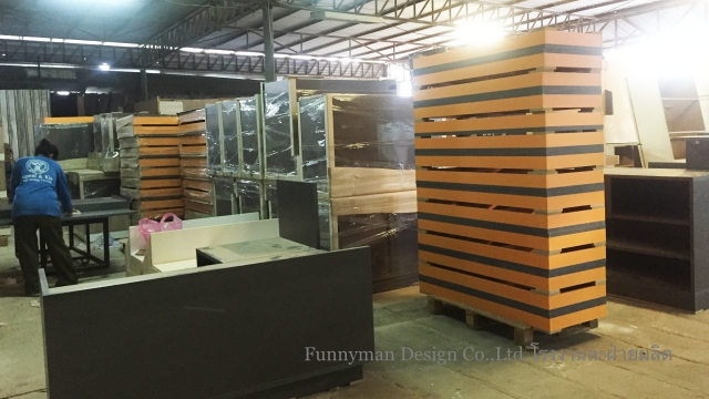 furniture factory_14