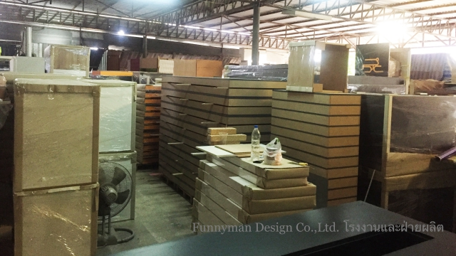 furniture factory_29