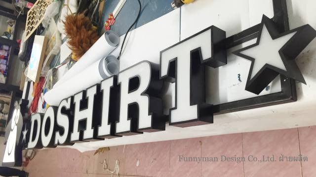 signboard design_02