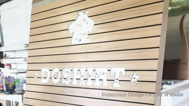 signboard design_05