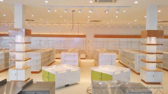 ผลิตเฟอร์นิเจอร์ร้านของฝากและสินค้าโอทอป_003