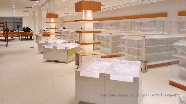 ผลิตเฟอร์นิเจอร์ร้านของฝากและสินค้าโอทอป_006