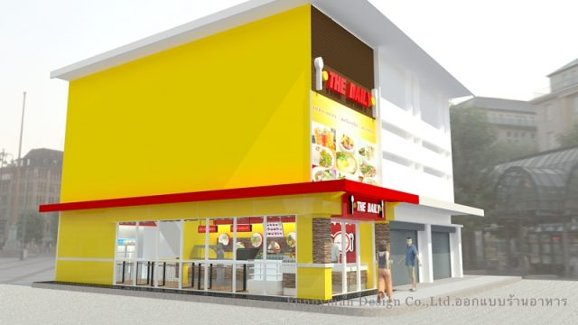 food and drink shop_001