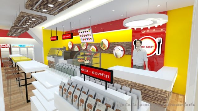 food and drink shop_002