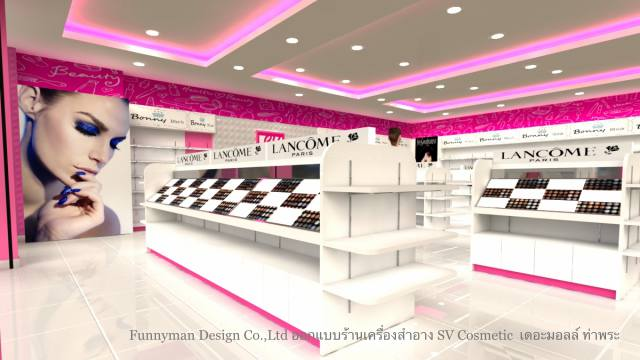 SV Cosmetic shop design_03