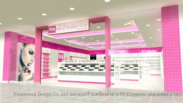 SV Cosmetic shop design_05