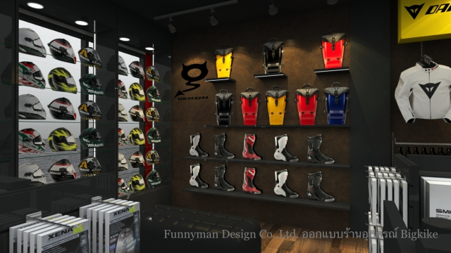 bigbike accessories shop_04