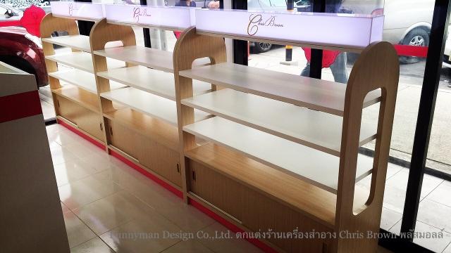 cosmetic shop decoration_04