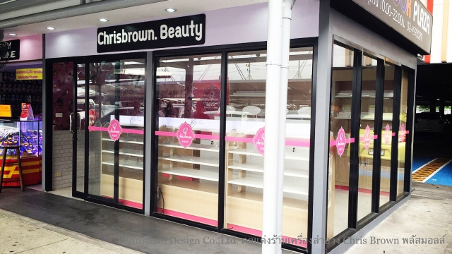 cosmetic shop decoration_06
