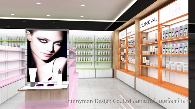 cosmetic shop design_05