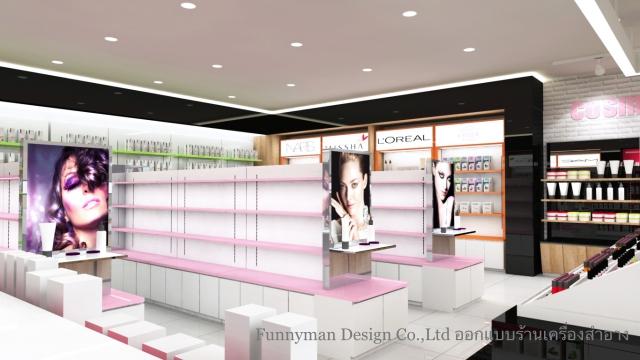 cosmetic shop design_06