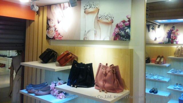 shoe shop decoration_09