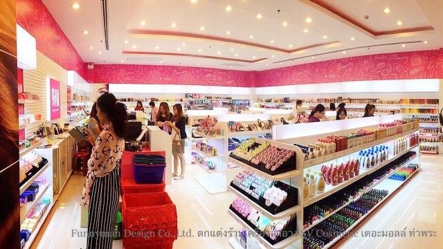 decoration cosmetics shop_02
