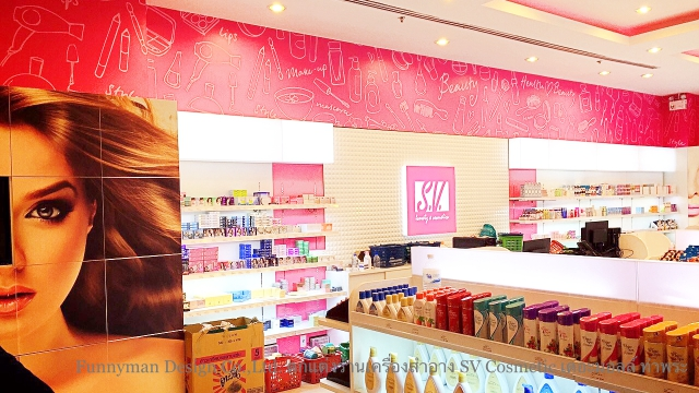 decoration cosmetics shop_04