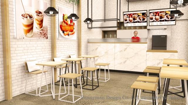 bakery shop design_02