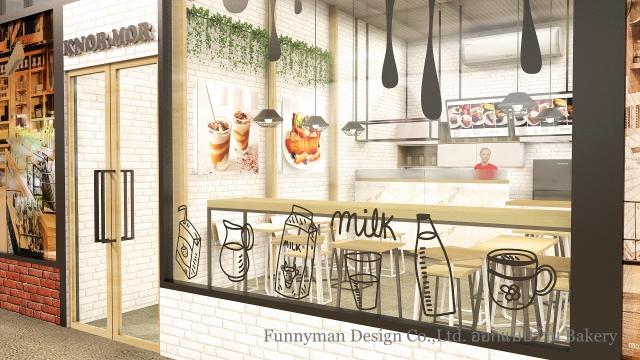 bakery shop design_03