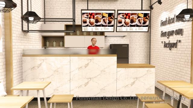bakery shop design_04