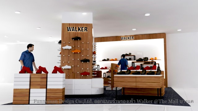 shoe shop design_01