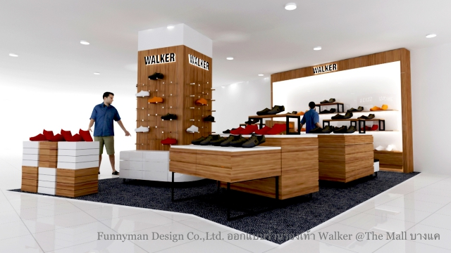 shoe shop design_02