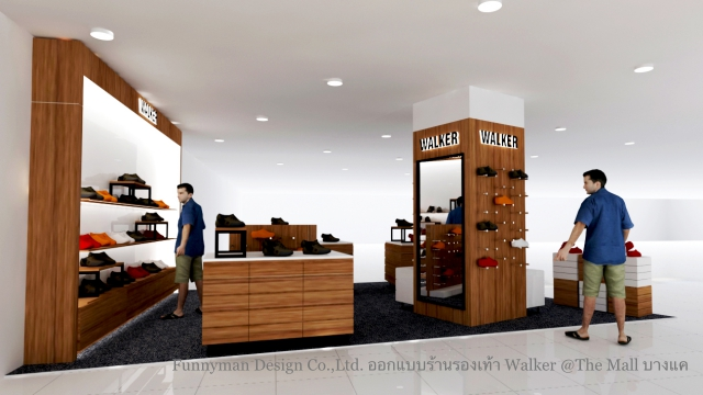shoe shop design_03